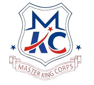 master king corps